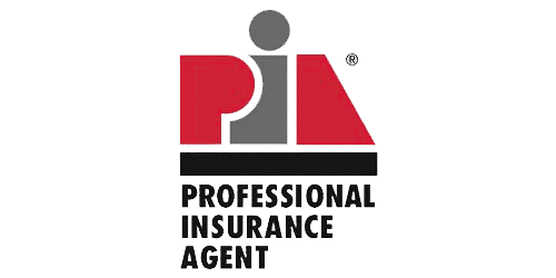 Homepage - Insurance Partner Professonail Insurance Agents