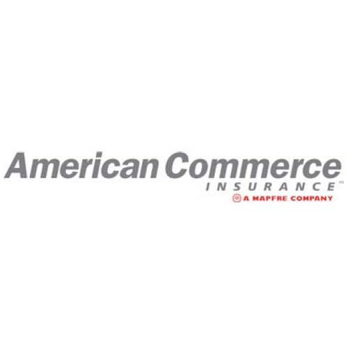 Insurance Partner - American Commerce Insurance