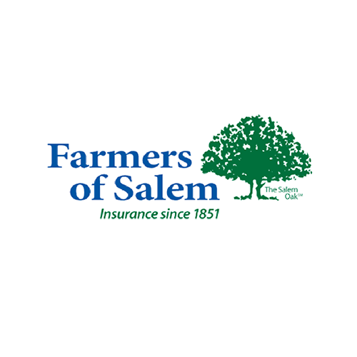 Insurance Partner Farmers of Salem