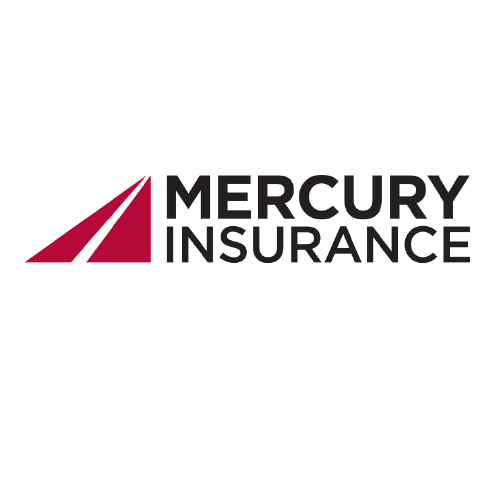 Insurance Partner Mercury Insurance