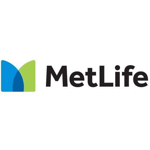 Insurance Partner - Metlife