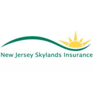Insurance Partner - New Jersey Skylands Insurance