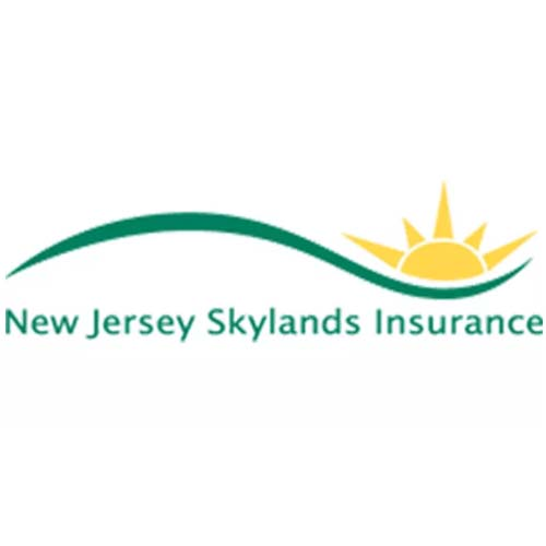 Insurance Partner - New Jersey Skylands Insurance