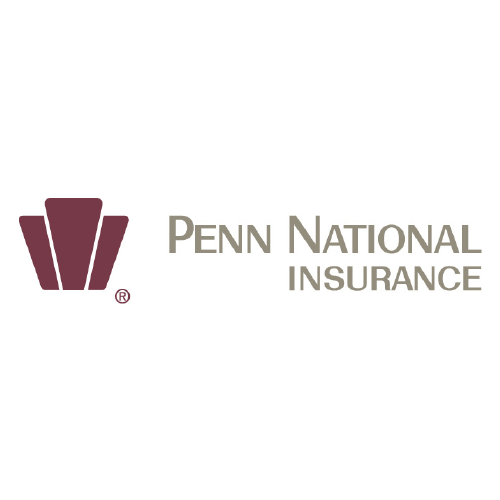 Insurance Partner - Penn National Insurance