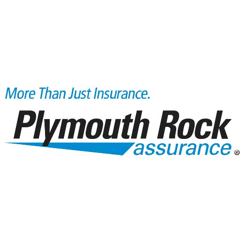 Insurance Partner - Plymouth Rock