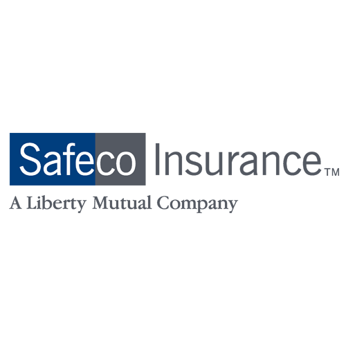 Insurance Partner - Safeco Insurance