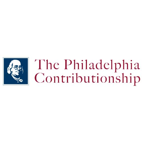 Insurance Partner The Philadelphia Contributionship