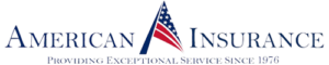 American Insurance Services Agency - 500