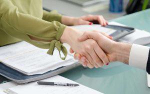 Bonds - Business Insurance