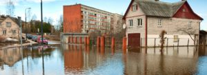 Header - Flood Insurance