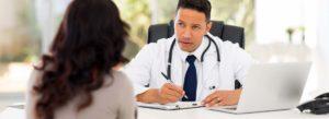Header - Temporary Disability Benefits Insurance