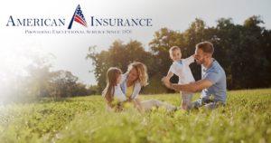 American Insurance - Open Graph