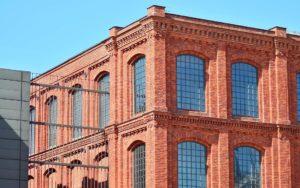 Header-Old-Building